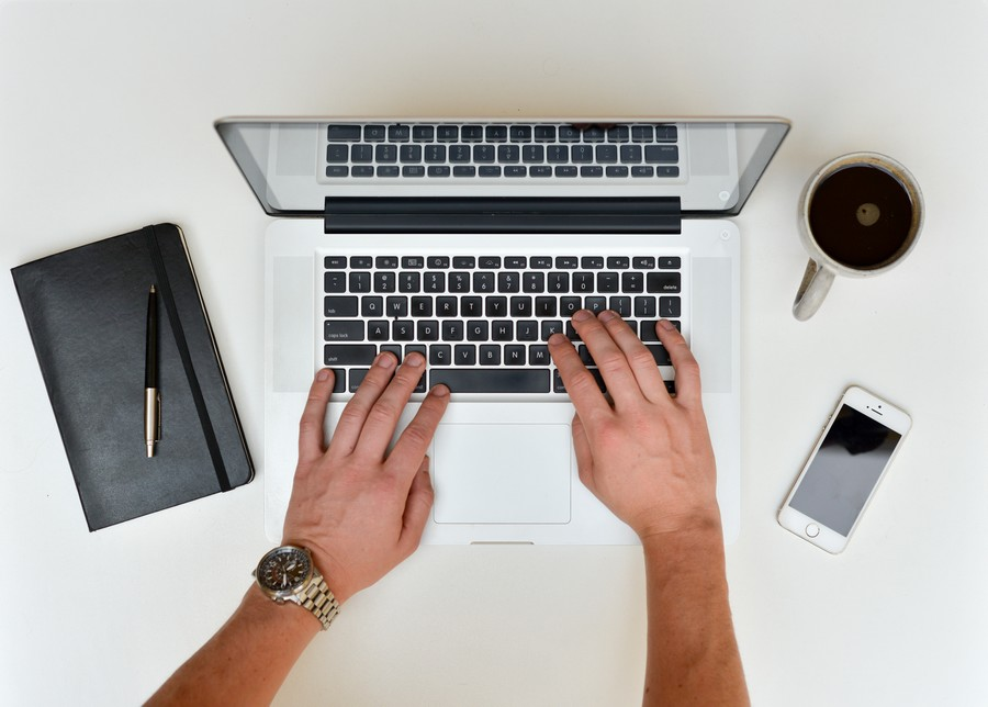 Dicas de Copywriting (que vão impulsionar seus negócios)!