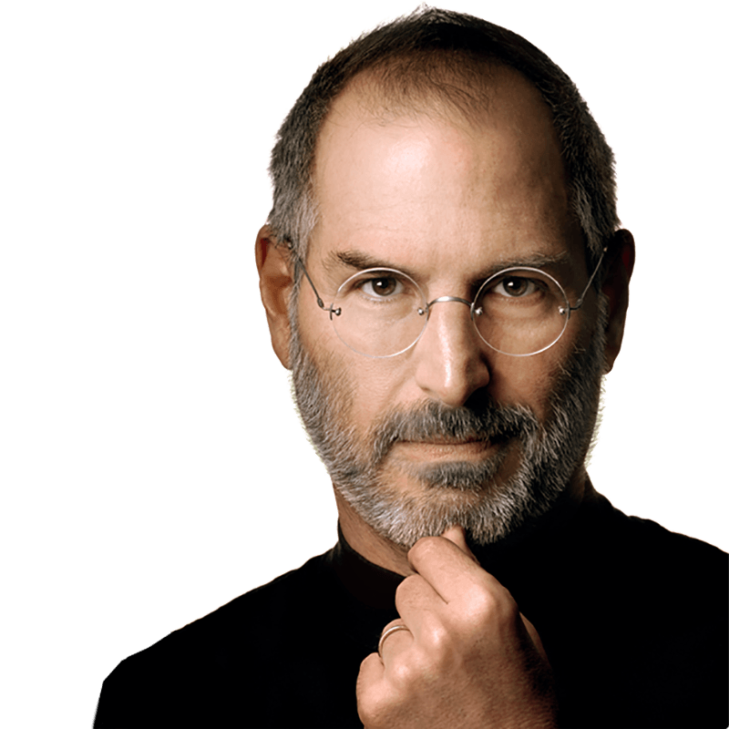 topic_steve_jobs