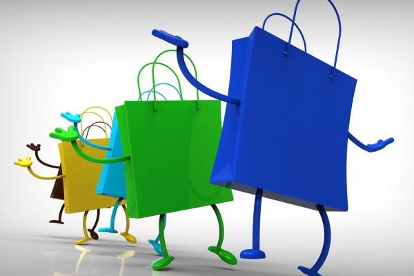 9 dicas de como vender um produto pela internet