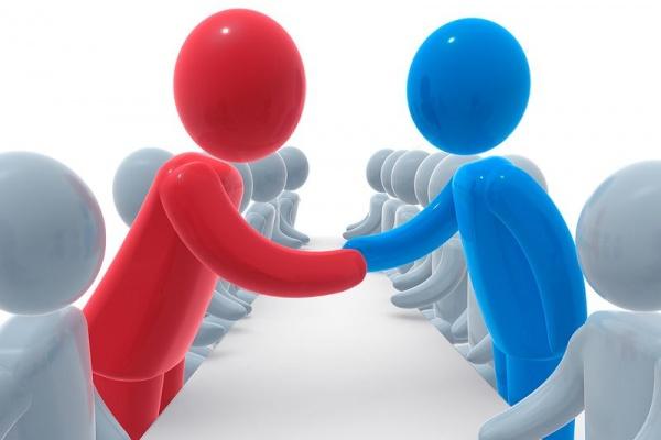 Qual a importância do plano de ação de vendas pronto e onde encontrar?